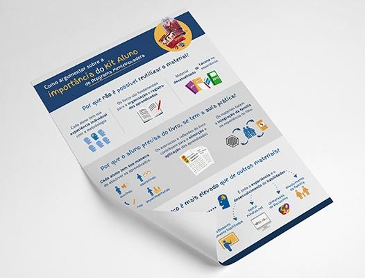 Kit-Aluno-ProgramaMenteInovadora-Impressao.jpg
