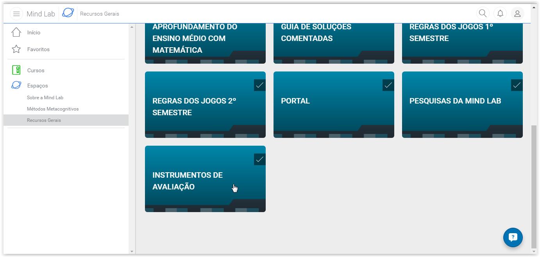 instrumentos-3.png