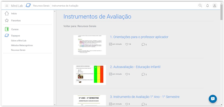 instrumentos-4.png