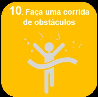 Dica 10