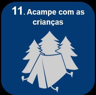 Dica 11